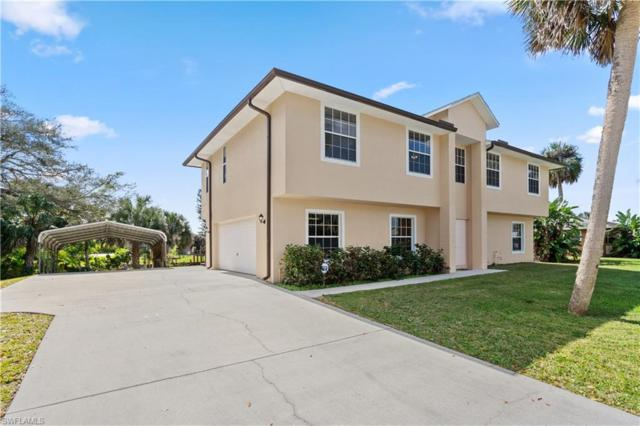 13521 Island Rd, Fort Myers, FL 33905 (#219012571) :: The Key Team