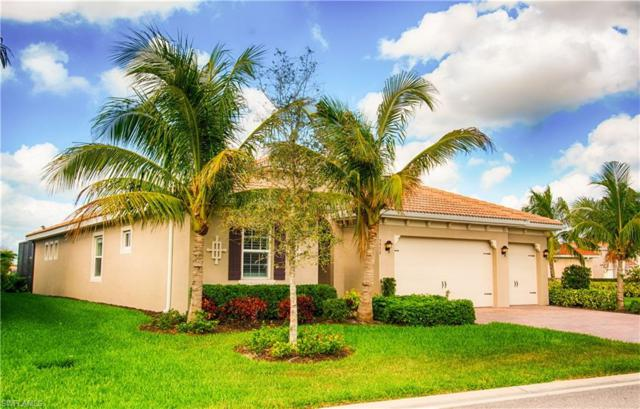 3972 Ashentree Ct, Fort Myers, FL 33916 (MLS #219012604) :: RE/MAX Realty Group