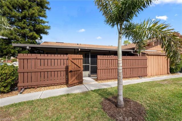 5680 Foxlake Dr, North Fort Myers, FL 33917 (MLS #219012619) :: Clausen Properties, Inc.