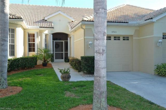 8923 Bristol Bend, Fort Myers, FL 33908 (MLS #219012635) :: RE/MAX Realty Group