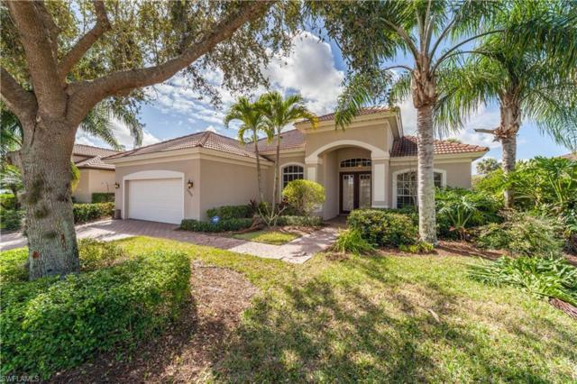 13040 Milford Pl, Fort Myers, FL 33913 (#219012666) :: The Key Team