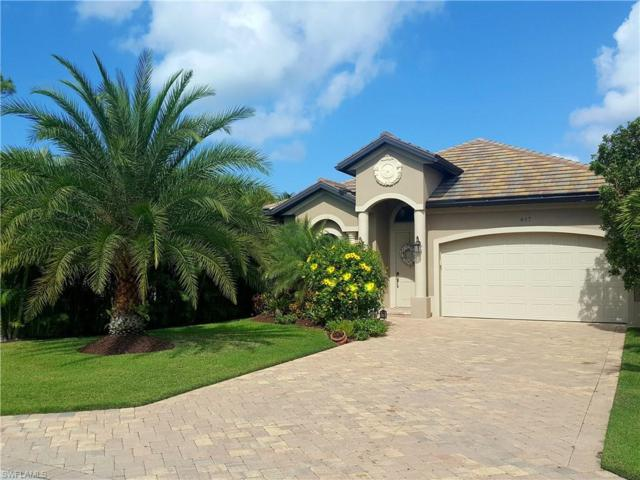 617 105th Ave N, Naples, FL 34108 (MLS #219012677) :: RE/MAX Realty Group