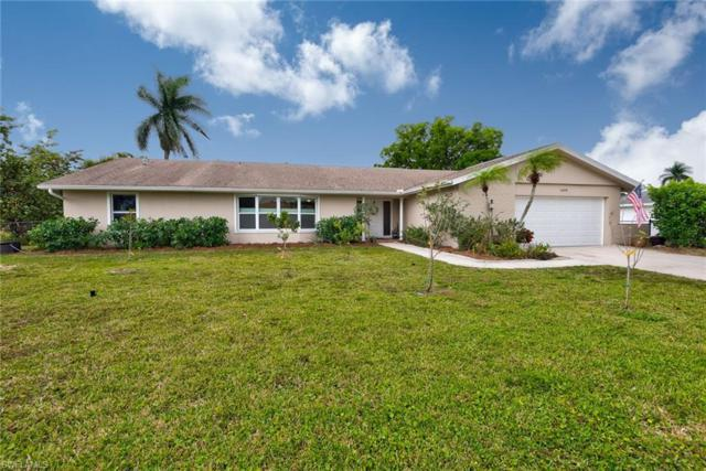 1592 Manchester Blvd, Fort Myers, FL 33919 (MLS #219012722) :: RE/MAX Realty Group
