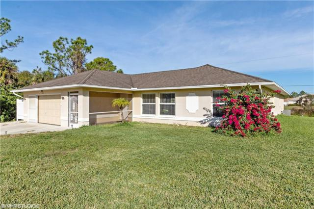 14151 Roof St, Fort Myers, FL 33905 (MLS #219012746) :: RE/MAX Realty Team