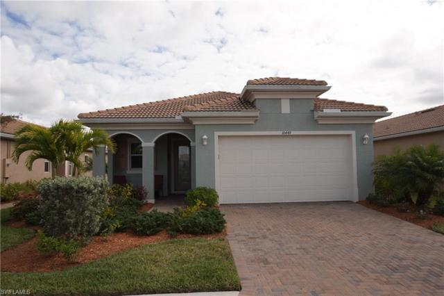 10449 Severino Ln, Fort Myers, FL 33913 (MLS #219012784) :: Clausen Properties, Inc.