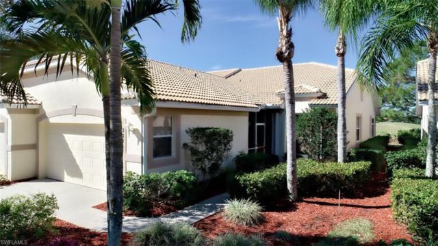 2274 Granby Dr, Lehigh Acres, FL 33973 (MLS #219012795) :: Clausen Properties, Inc.