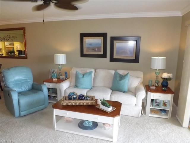 16440 Kelly Cove Dr #2805, Fort Myers, FL 33908 (MLS #219012818) :: RE/MAX DREAM