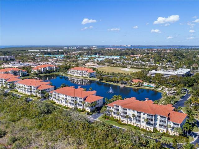 20071 Sanibel View Cir #104, Fort Myers, FL 33908 (MLS #219012842) :: #1 Real Estate Services