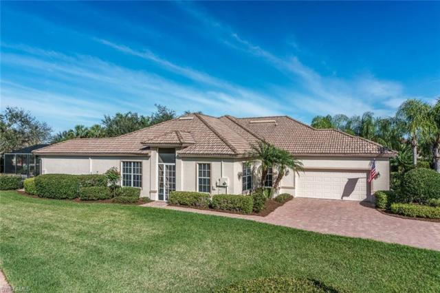 11106 Oxbridge Way, Fort Myers, FL 33913 (#219012862) :: The Key Team