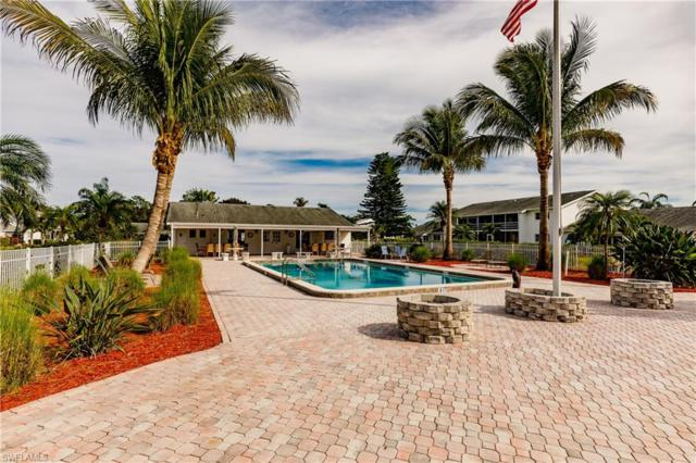6731 Panther Ln #5, Fort Myers, FL 33919 (MLS #219012903) :: Clausen Properties, Inc.