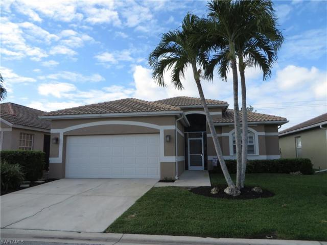 11236 Lakeland Cir, Fort Myers, FL 33913 (MLS #219012921) :: RE/MAX Realty Group
