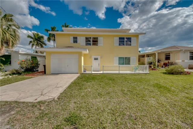 2597 3rd St, Matlacha, FL 33993 (#219012936) :: The Key Team