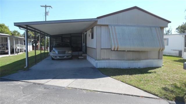 113 Lantern Ln, North Fort Myers, FL 33917 (MLS #219012939) :: The New Home Spot, Inc.