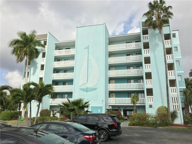 2711 1st St #301, Fort Myers, FL 33916 (#219012983) :: The Key Team