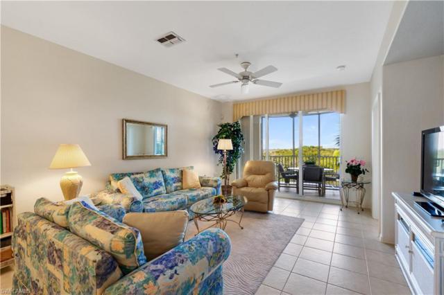 20031Sanibel View Ci Sanibel View Cir #204, Fort Myers, FL 33908 (MLS #219013017) :: Clausen Properties, Inc.