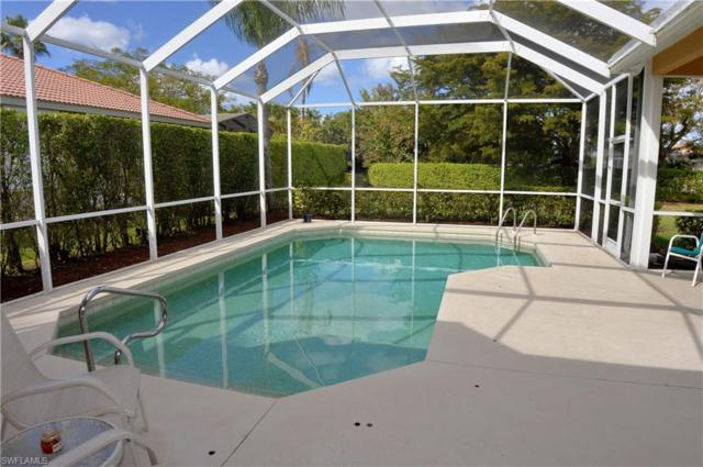 7915 Go Canes Way, Fort Myers, FL 33966 (MLS #219013033) :: Clausen Properties, Inc.