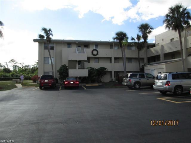 331 Joel Blvd #302, Lehigh Acres, FL 33936 (MLS #219013048) :: RE/MAX DREAM