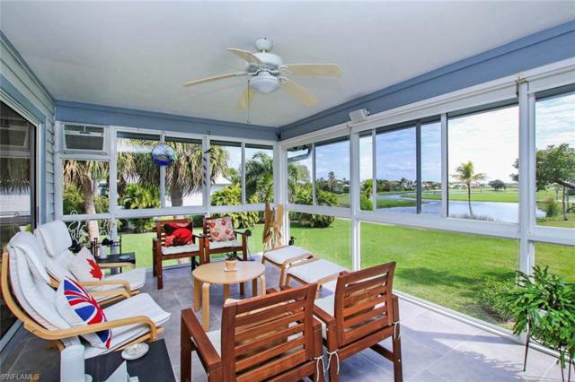 1555 Sand Castle Rd, Sanibel, FL 33957 (#219013076) :: The Key Team