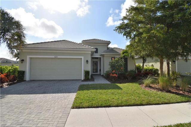2620 Casibari Ct, Cape Coral, FL 33991 (MLS #219013080) :: Clausen Properties, Inc.