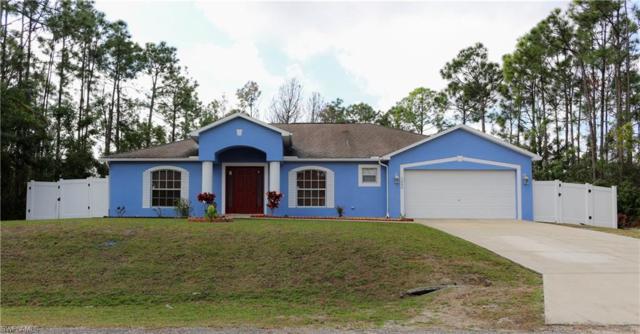 1250 Edmund St E, Lehigh Acres, FL 33974 (MLS #219013111) :: Clausen Properties, Inc.