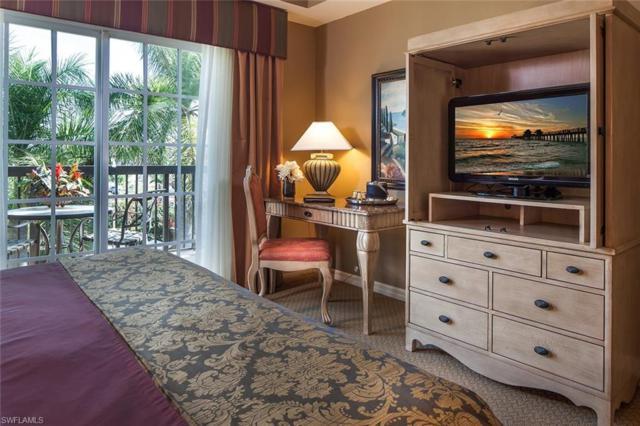 221 9th St S #402, Naples, FL 34102 (MLS #219013129) :: Clausen Properties, Inc.