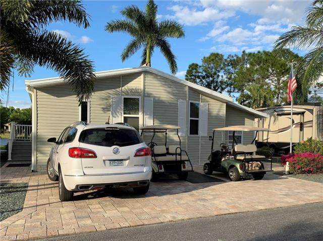 5942 Brightwood Dr, Fort Myers, FL 33905 (MLS #219013136) :: RE/MAX Realty Team