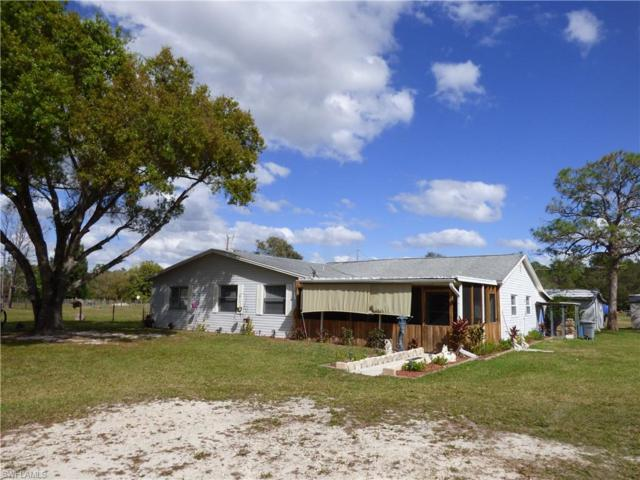 19550/554 Honey Bear Ln, North Fort Myers, FL 33917 (MLS #219013137) :: RE/MAX DREAM