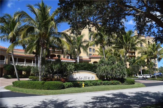 3333 Sunset Key Cir #202, Punta Gorda, FL 33955 (MLS #219013143) :: John R Wood Properties