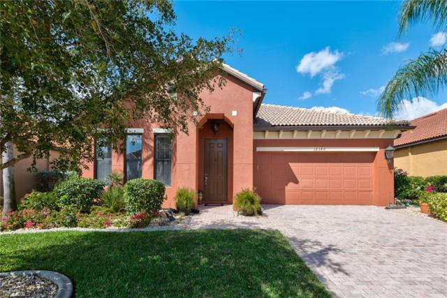 12340 Country Day Cir, Fort Myers, FL 33913 (MLS #219013144) :: RE/MAX Realty Group