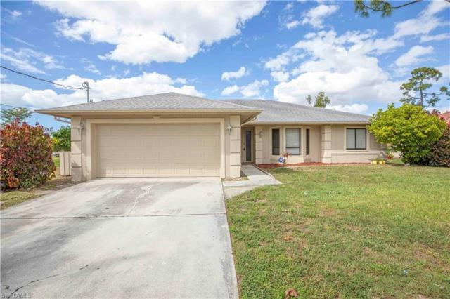 5095 28th Ave SW, Naples, FL 34116 (MLS #219013145) :: RE/MAX Realty Team