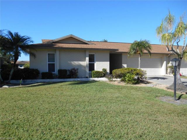 5573 Buring Ct, Fort Myers, FL 33919 (MLS #219013200) :: RE/MAX DREAM
