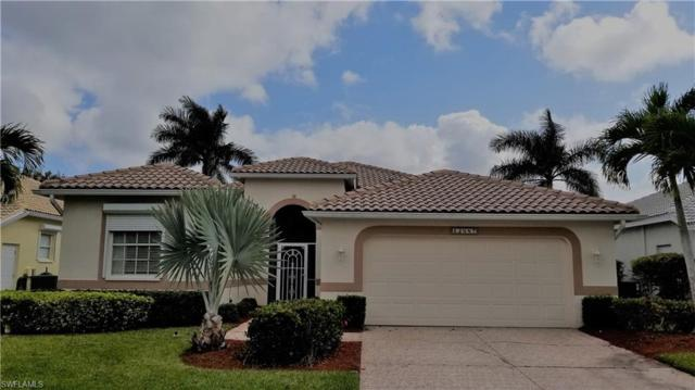 12887 Dresden Ct, Fort Myers, FL 33912 (#219013207) :: The Key Team