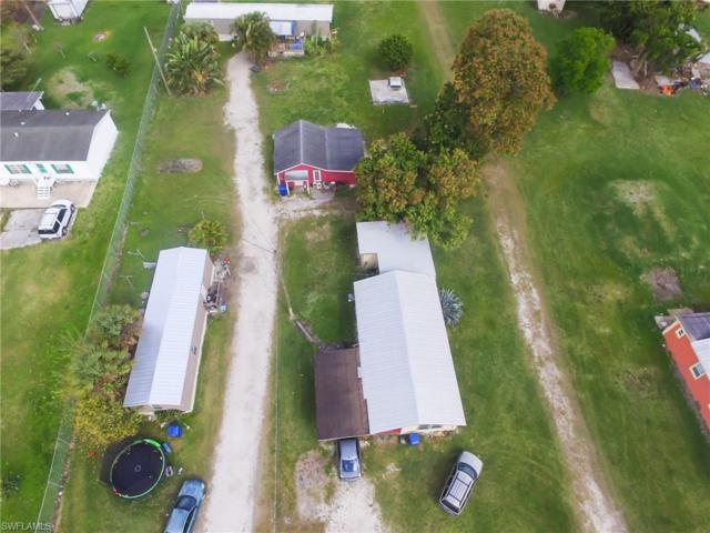 1227 Hooker Point Rd, Clewiston, FL 33440 (MLS #219013223) :: The Naples Beach And Homes Team/MVP Realty