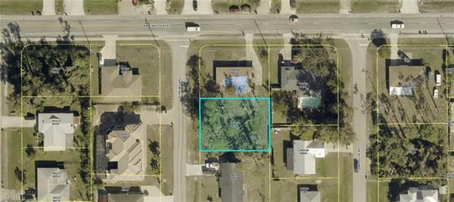 18477 Sebring Rd, Fort Myers, FL 33967 (MLS #219013238) :: RE/MAX DREAM