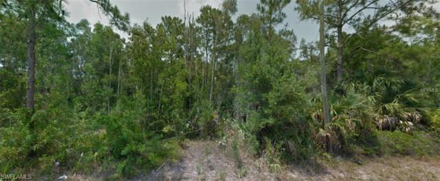 5705 Hidden Oaks Ln, Naples, FL 34119 (MLS #219013244) :: RE/MAX Realty Team