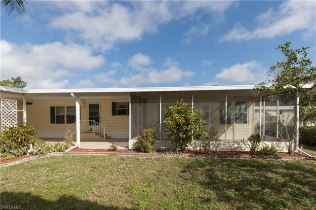 5308 Countryfield Cir, Fort Myers, FL 33905 (MLS #219013291) :: RE/MAX DREAM