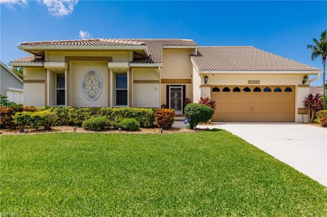 12891 Kelly Sands Way, Fort Myers, FL 33908 (MLS #219013292) :: RE/MAX DREAM