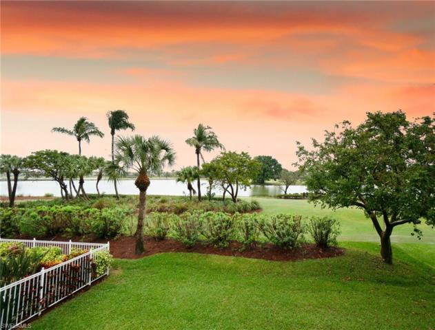 1039 Sand Castle Rd, Sanibel, FL 33957 (MLS #219013311) :: Kris Asquith's Diamond Coastal Group