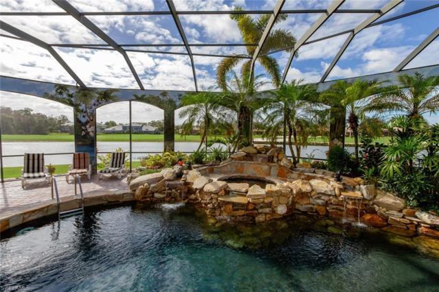 8060 Glenfinnan Cir, Fort Myers, FL 33912 (MLS #219013321) :: Clausen Properties, Inc.
