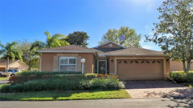 15140 Palm Isle Dr, Fort Myers, FL 33919 (MLS #219013337) :: Clausen Properties, Inc.