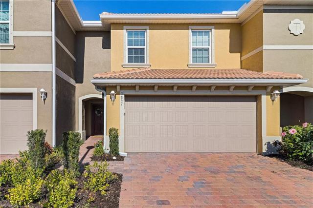 3857 Tilbor Cir, Fort Myers, FL 33916 (MLS #219013365) :: Clausen Properties, Inc.