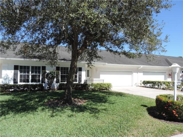 1251 Medinah Dr, Fort Myers, FL 33919 (MLS #219013413) :: Clausen Properties, Inc.