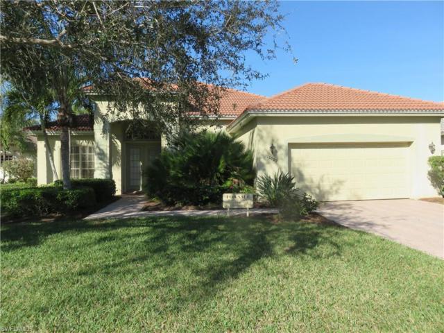 11099 Sea Tropic Ln, Fort Myers, FL 33908 (MLS #219013461) :: RE/MAX DREAM