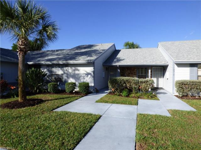 10516 Newbury Ct, Lehigh Acres, FL 33936 (MLS #219013464) :: Clausen Properties, Inc.