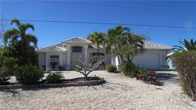 3073 Cussell Dr, St. James City, FL 33956 (MLS #219013500) :: RE/MAX Realty Team