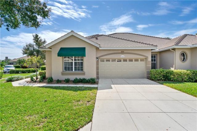 8566 Fairway Bend Dr, Estero, FL 33967 (#219013559) :: The Dellatorè Real Estate Group