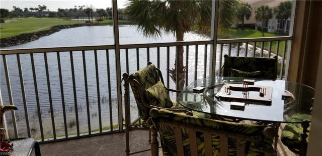10371 Mcarthur Palm Ln #2824, Fort Myers, FL 33966 (MLS #219013576) :: RE/MAX Realty Group