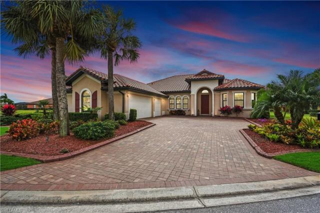 12591 Astor Pl, Fort Myers, FL 33913 (MLS #219013589) :: RE/MAX Realty Group