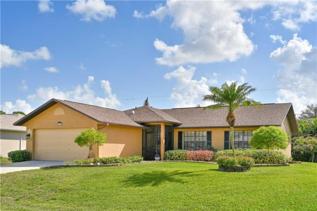 9092 Morris Rd, Fort Myers, FL 33967 (MLS #219013590) :: RE/MAX DREAM