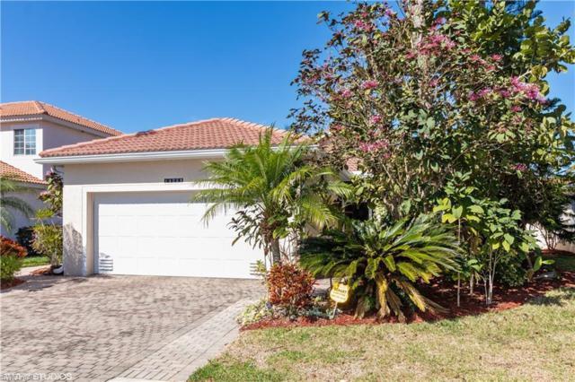 14250 Reflection Lakes Dr, Fort Myers, FL 33907 (MLS #219013595) :: John R Wood Properties